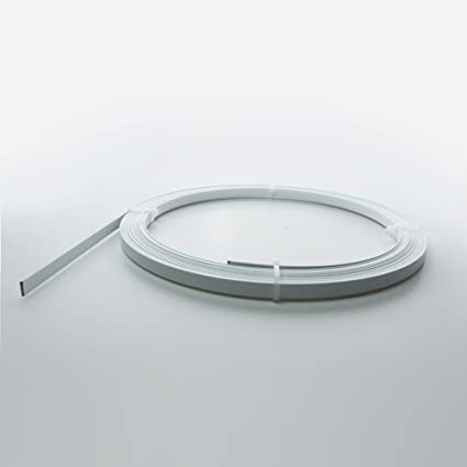 Z-RAN 90 Degree Glass Smokeless Collectors Green 18mm