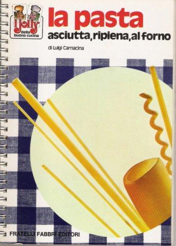 pasta al forno - 4