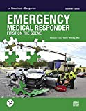 img - for Emergency Medical Responder: First on Scene (11th Edition) book / textbook / text book