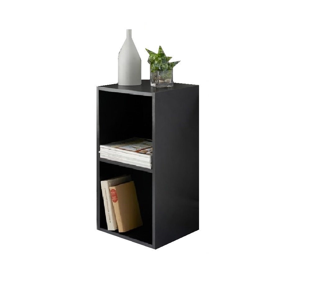 table shelves unit amazon co uk rh amazon co uk table with shelves on top table with shelves for living room