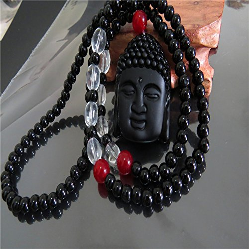 buddhist good luck charms - 8