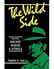 The Wild Side
