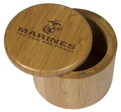 totally-bamboo-salt-box-us-marines-etched-bamboo-container-with-magnetic-lid-for-secure-storage