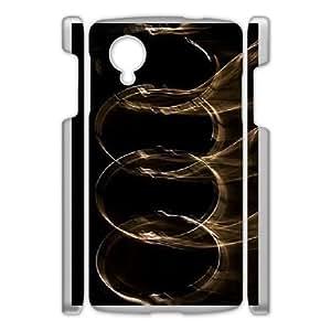 Audi case generic DIY For Google Nexus 5 MM9E991882