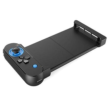 Amazon com: GUOJINYUN Wireless Bluetooth Controller Gamepad