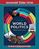 World Politics – Interests, Interactions, Institutions 3e