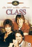 Class [1983] [DVD]
