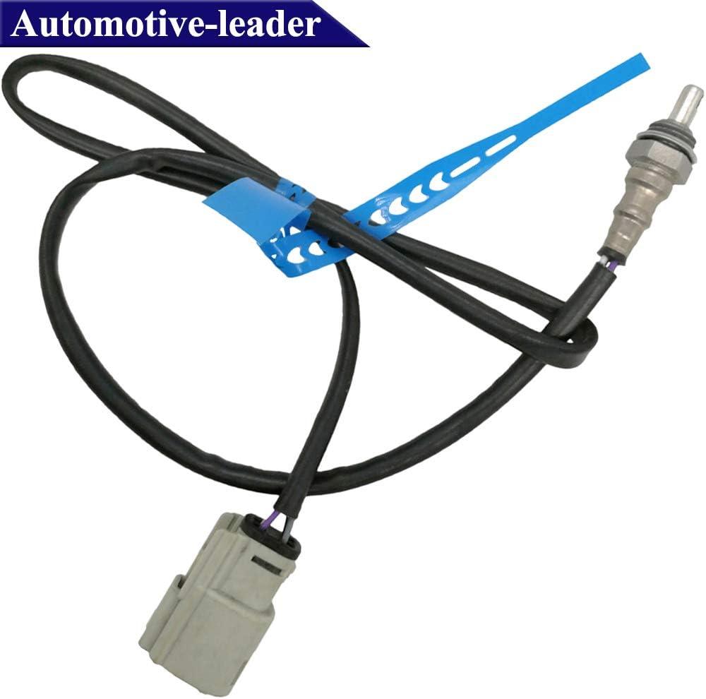 Front O2 Oxygen Sensor for Harley Davidson Road King Street Glide Road Glide Ultra Electra Glide 932-14064 27729-10