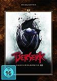 Berserk - Das goldene Zeitalter 3 (Special Edition)