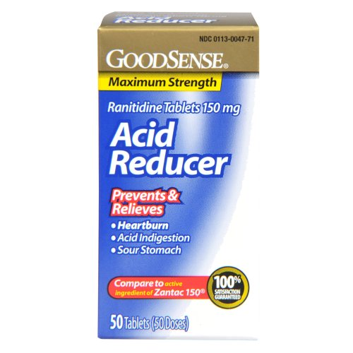 goodsense-acid-reducer-ranitidine-tablets-150-mg-50-count