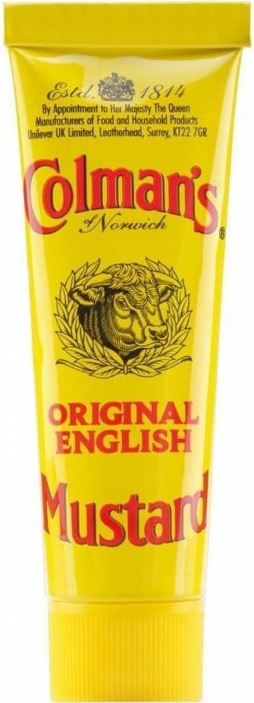 英語 調味 料
