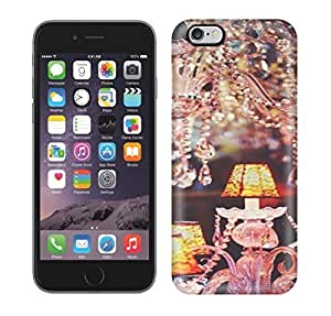 Best Power(Tm) HD Colorful Painted Watercolor So Much Beautiful Light Hard Phone Case For Iphone 6 Plus