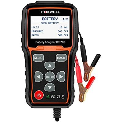 foxwell-battery-tester-bt705-automotive