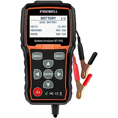foxwell-battery-tester-bt705-automotive