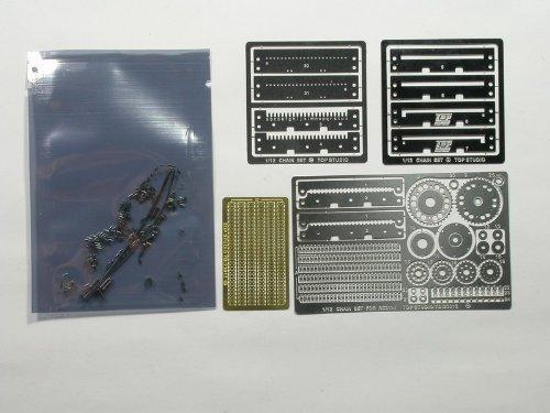 Rc211v Set - 1