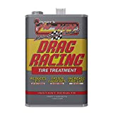Pro-Blend 530 6070 - Drag Racing Tire Treatment - 1 Gal