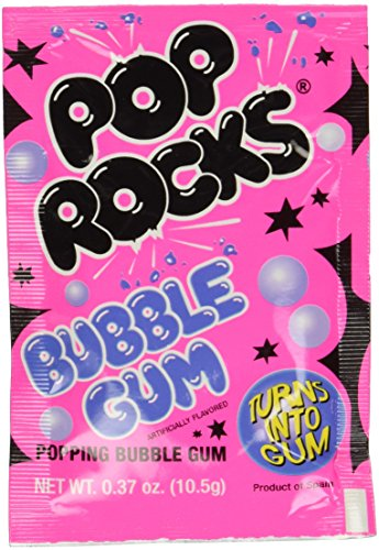 pop-rocks-bubble-gum-24ct