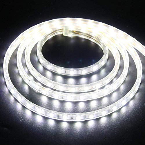 Rohs Compliant Led Lights