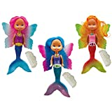 SwimWays Fairy Tails