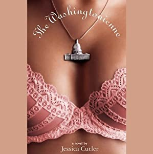 The Washingtonienne Audiobook