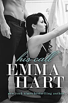 His Call (Call #2.5) by [Hart, Emma]
