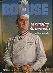 La cuisine du marché (French Edition)