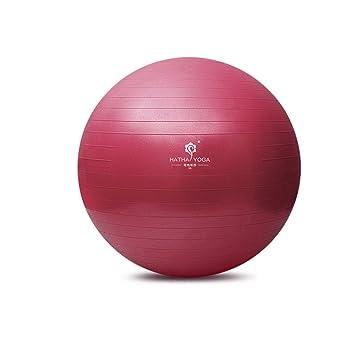 Fuerza Fuerza Fuerza Fuerza Balón de Yoga Ambientales sin ...