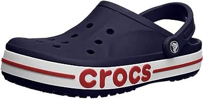 Crocs Bayaband Clog, Zueco. Mujer
