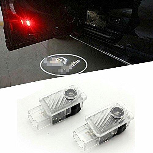 karonotm-2pcs-car-door-led-logo-laser-courtesy-emblem-shadow-welcome-projector-lamp-light-for-cadill