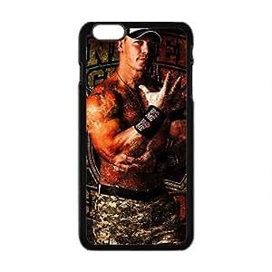 RMGT John Cena Phone Case for iphone 4 4s