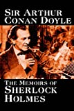Memoirs of Sherlock Holmes, Arthur Conan Doyle, 0809597357