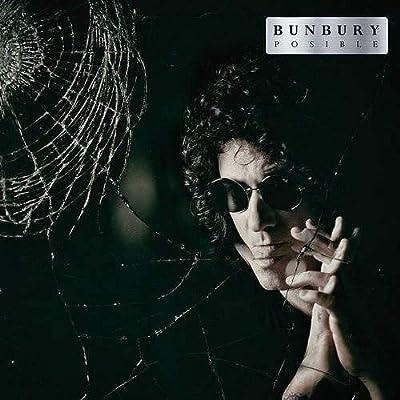 Posible (Digipack) (Póster) (CD)