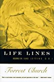 Life Lines, Forrest Church, 0807027227