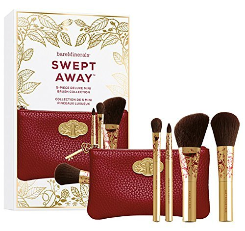 Bare Minerals Swept Piece Collection