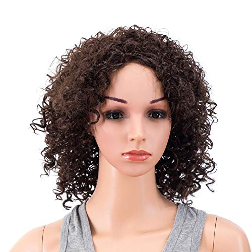 SWACC 12 Inch Bouffant Synthetic Resistant product image