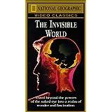 Nat'l Geo: Invisible World