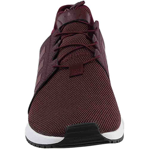 cheap price discount authentic cheap price cost adidas X PLR Maroon outlet footaction how much cheap online amvPQbf