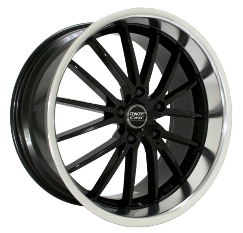 concept-one-vision-series-571-black-19-x-95-inch-wheel