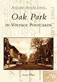 Oak Park, Douglas Deuchler, 073853160X
