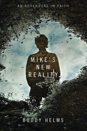 Mike's New Reality