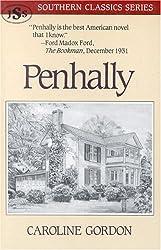 Penhally (Southern Classics Series)