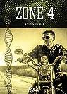 Zone 4 par Béchar
