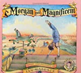Morgan the Magnificent, Wallace, 0888990561