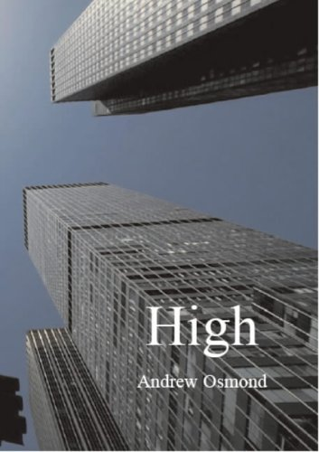 High Andrew Osmond