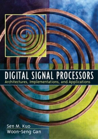 Digital Signal Processing By Avtar Singh Pdf