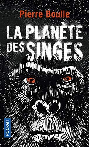 La planete des singes (La Planete Des Singes)