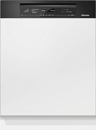 Miele G6730 Sci D Os230 2 0 Geschirrspuler Teilintegriert A