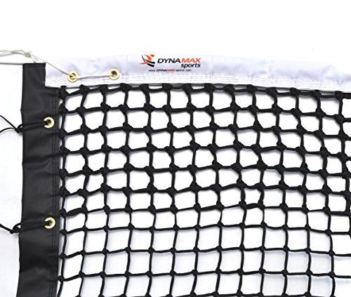 ssional Tennis Net, Double Series 500D (Center Tennis Net 42 Foot)