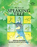 The Best Of Speaking Tree : Spiritual Potpourri