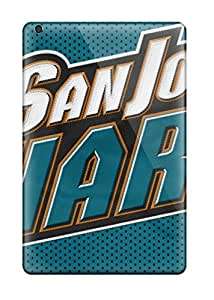 New Style san jose sharks hockey nhl (53) NHL Sports & Colleges fashionable iPad Mini 2 cases 4210141J316016700